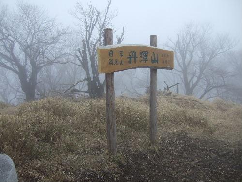 2008_0413miyanasansou0055s.JPG