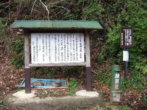 2008_0413miyanasansou0300s.JPG